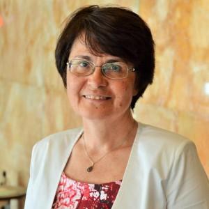 Aneta Popivanova