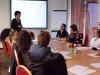 3 Представяне на НАПК / Presenting NABS