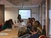 4 Представяне на проекта / Presenting the project