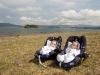 Приключения с близнаци